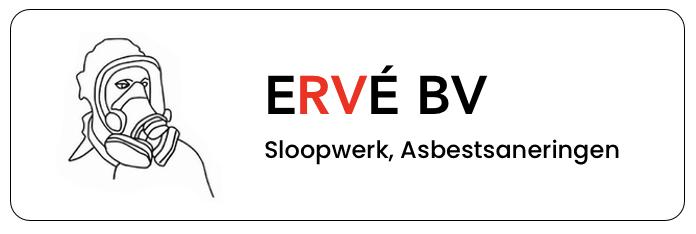 Ervé BV